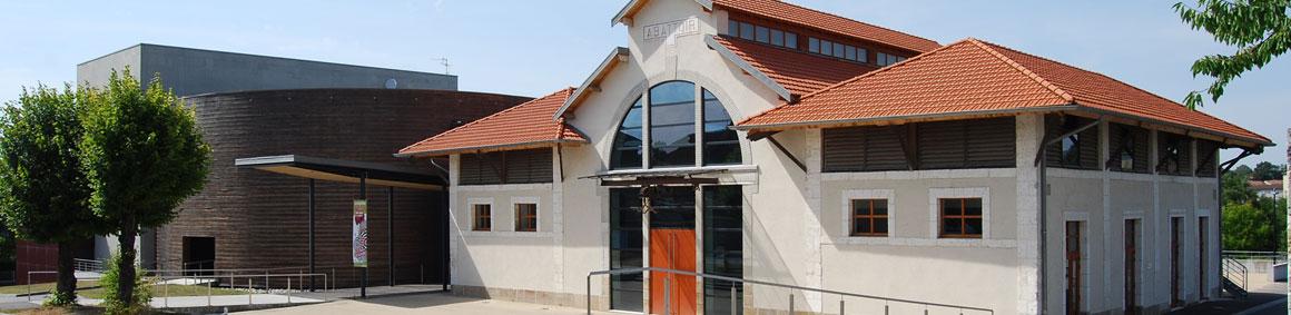 Centre-culturel-La-Mégisserie