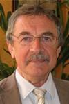 JM Rougier