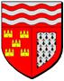 heraldiquechaillac