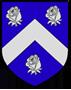 heraldiquecheronnac
