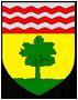 heraldiquejaverdat