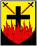 heraldiqueoradour