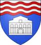 heraldiquesalles