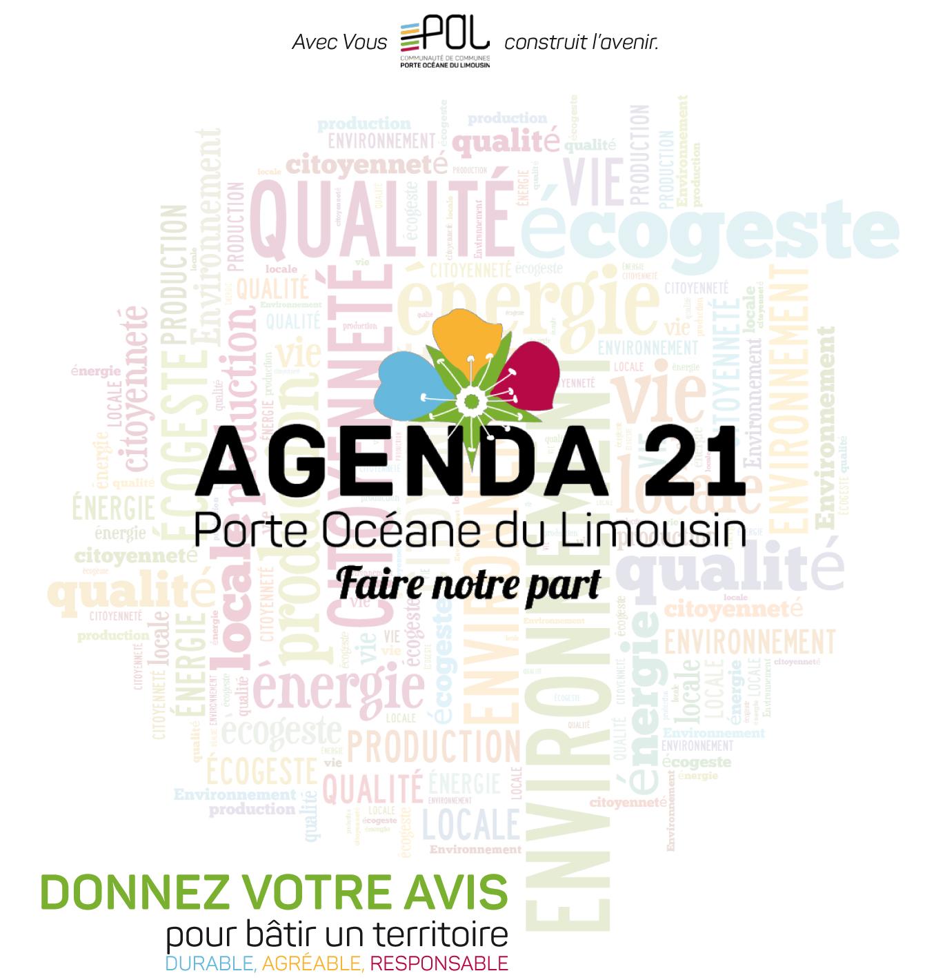 agenda21_lettreT