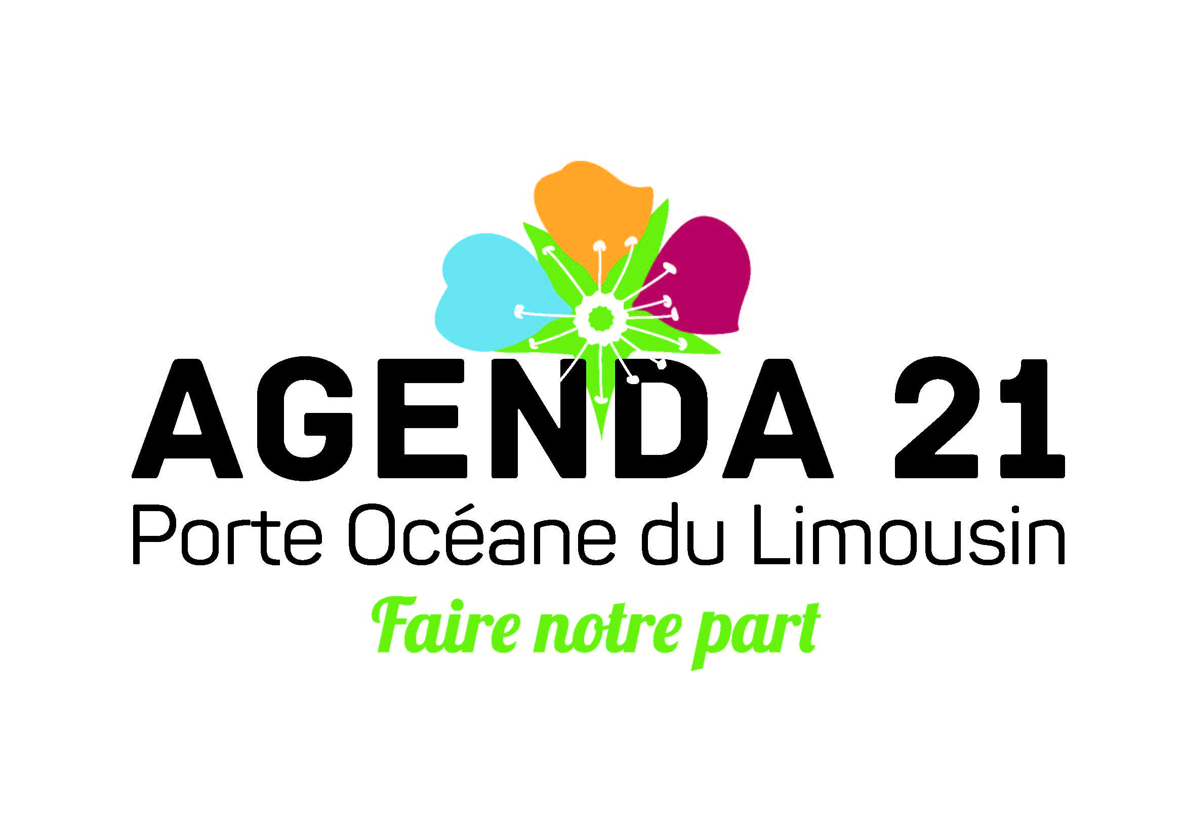 logo-agenda21pol